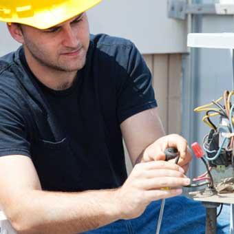 elektriker-340