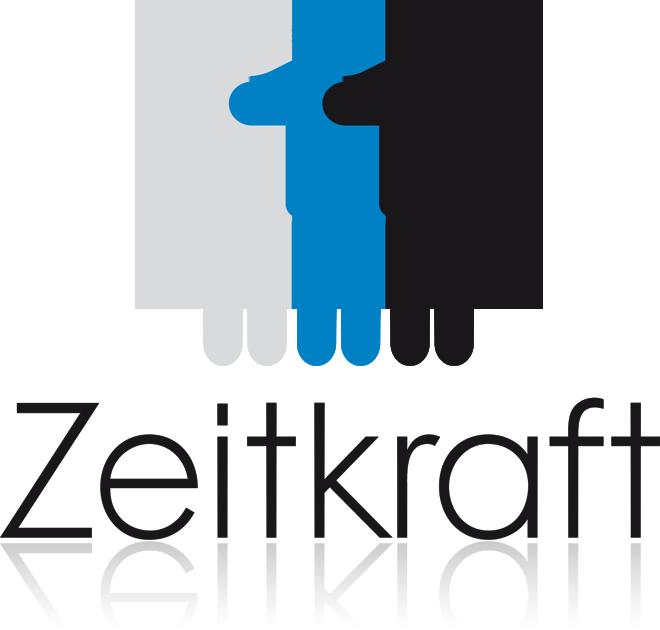 Maler, Wärmedämmer, Korrosionsschutz-Fachkräfte, Elektroinstallateure, Schweißer & Schlosser bundesweit. Seit 1993