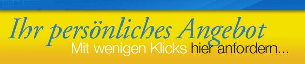 Angebot anfordern für Maler, Wärmedämmer, Korrosionsschutzkräfte, Elektroinstallateure, Schweißer oder Schlosser