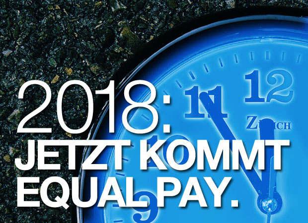 2018-jetzt-kommt-equal-pay