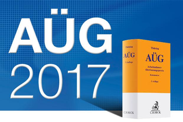 aueg-novelle-2017-1