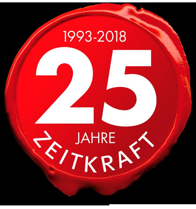Seit 25 Jahren Maler, Wärmedämmer, Korrosionsschutz-Fachkräfte, Elektroinstallateure, Schweißer & Schlosser bundesweit