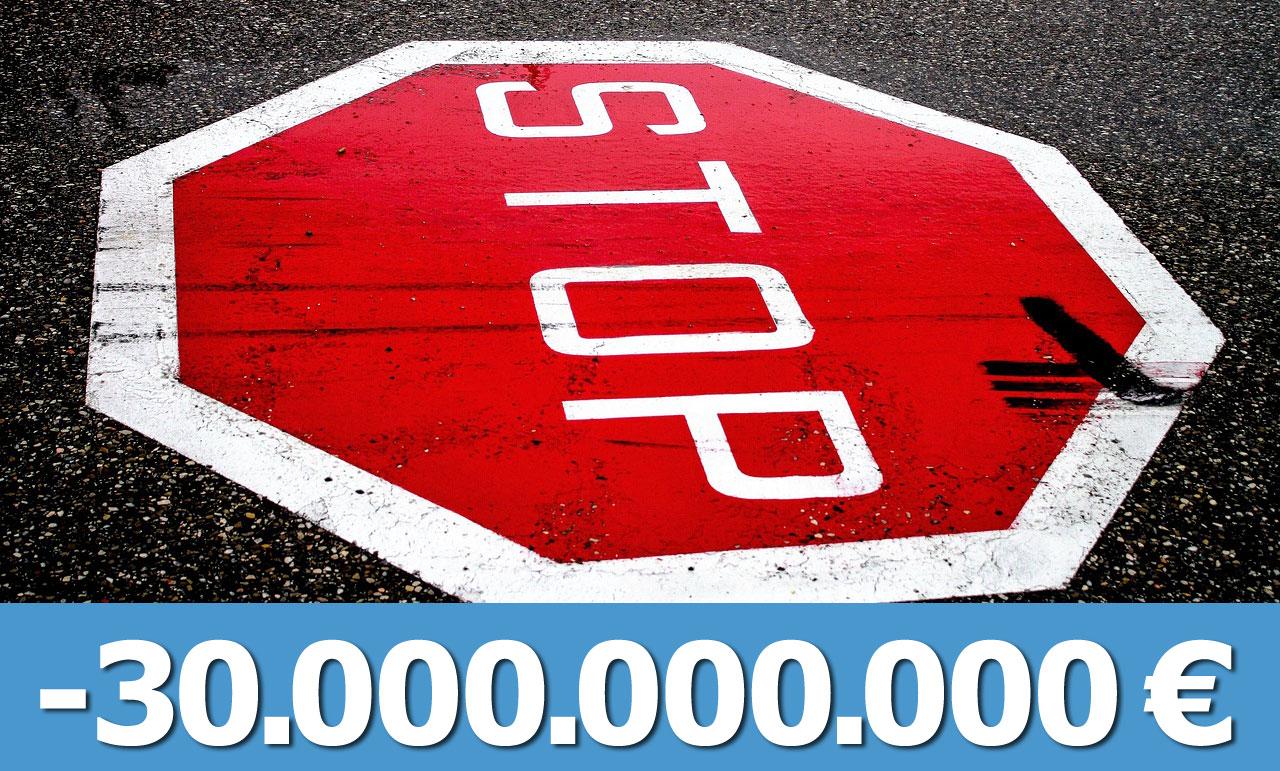 300-milliarden-verlust-pa-1280